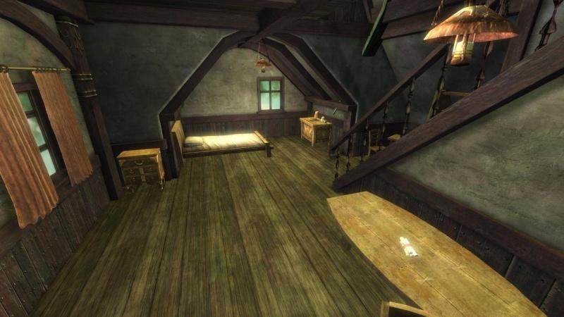[Mon domicile] La maison côtière de Roxane Blackmoon. Gw05710