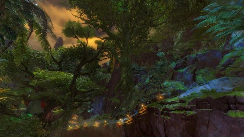 Screenshots de l'extension ! Gw99710