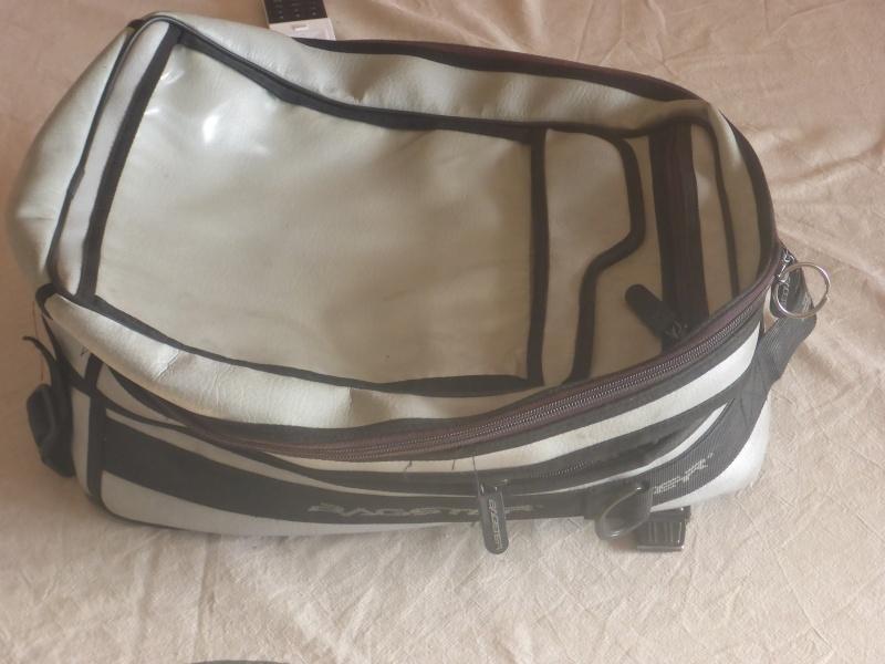 VENDS: accessoires pour FJR 1300 P1000932