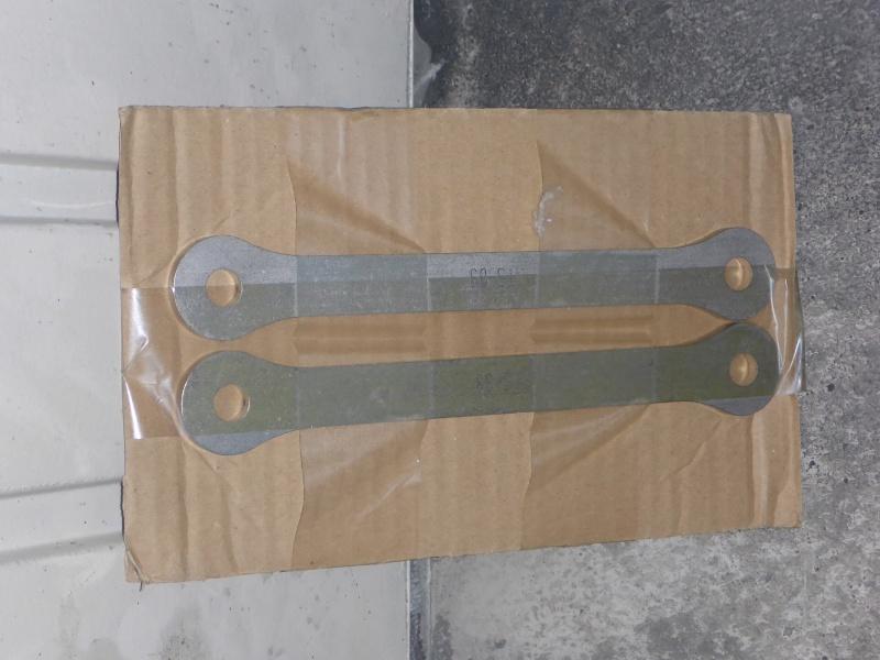 VENDS: accessoires pour FJR 1300 P1000939