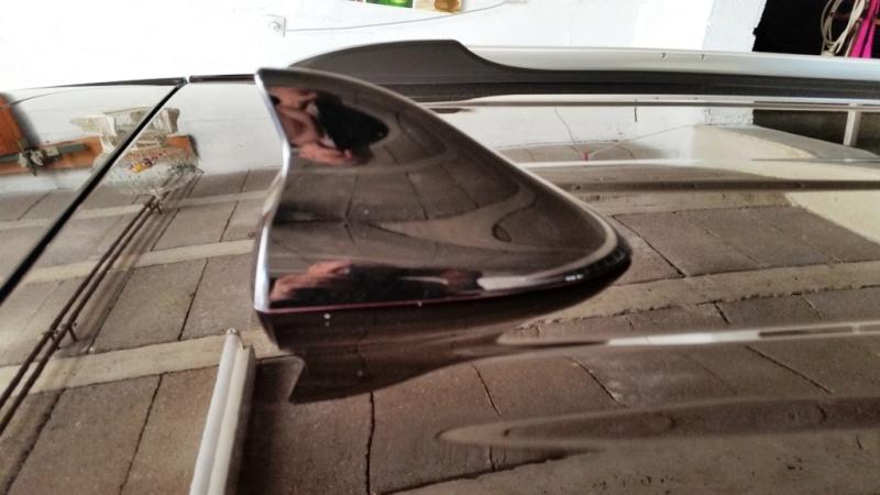 308 GT --> lame gti faite! - Page 3 20150625