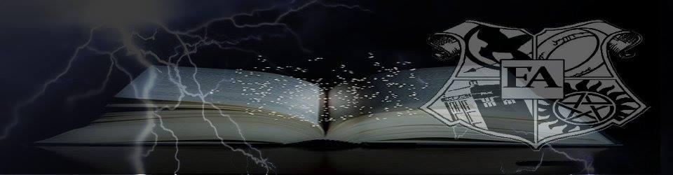 thunderstruckfandoms