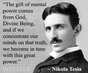 Nikola Tesla....the man who tapped 4D. Tesla_10