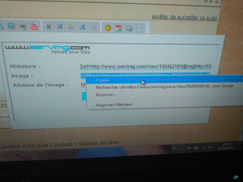 comment insérer une image Img_2013