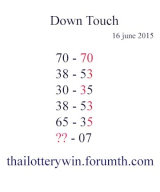 16.6.2015 free tips - Page 2 2d11