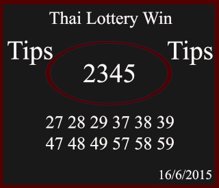 16.6.2015 free tips - Page 2 Free_p11