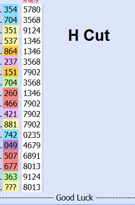 Free Tips 1.9.2558 - Page 4 Hcut10