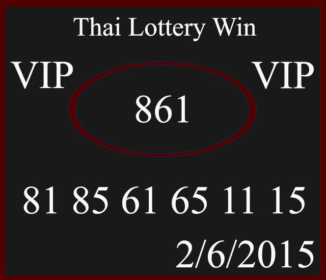 Vip Membership Plans Thailo10