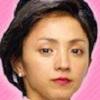 [J-drama] Gomen ne Seishun! / Sorry youth! 02_sor10