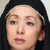 [J-drama] Gomen ne Seishun! / Sorry youth! 04_sor10
