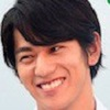 [J-drama] Gomen ne Seishun! / Sorry youth! 05_sor10