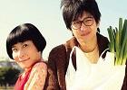 Mizuki no Drama & Tokio Sorafune no Fansub - Portail Oh-bro11