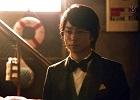 Mizuki no Drama & Tokio Sorafune no Fansub - Portail Vlcsna10