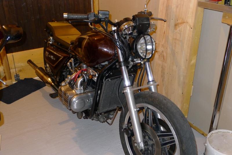Goldwing 1100 déshabillée  P1020813