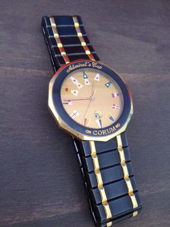 Enicar - [Postez ICI les demandes d'IDENTIFICATION et RENSEIGNEMENTS de vos montres] - Page 2 11414410