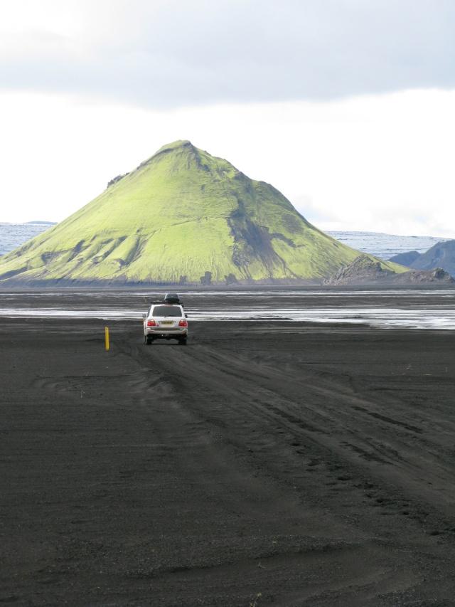 Islande 2017 ? Maelif10