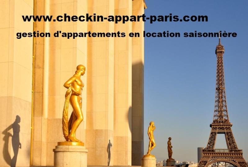 services d'aides à la location saisonnière (Ile-de-France) Www_ch13