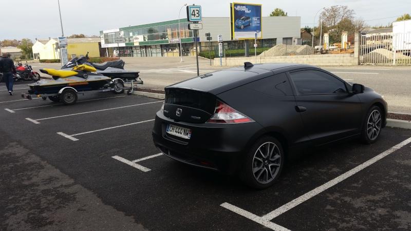 Ma Batmobile 20141112