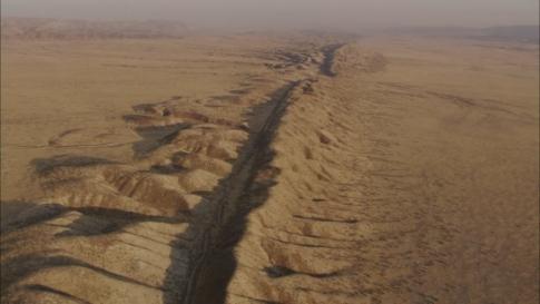 [Géologie] Les séismes ou tremblements de terres 46ab3e10