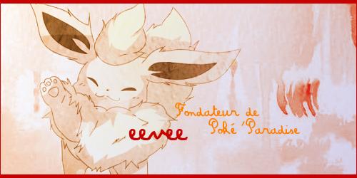 Partenariat- Poké'Paradise Signat13