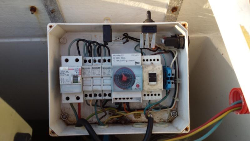 aide pour Schema pompe de filtration 20150610