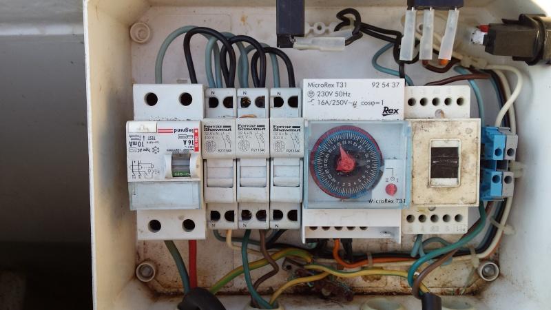 aide pour Schema pompe de filtration 20150611