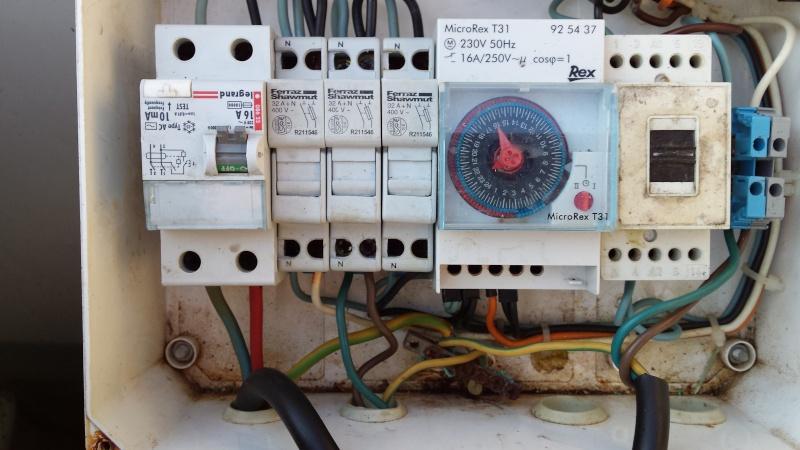 aide pour Schema pompe de filtration 20150612