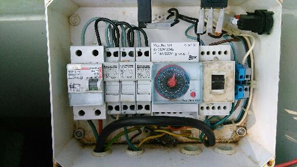 aide pour Schema pompe de filtration Part_111