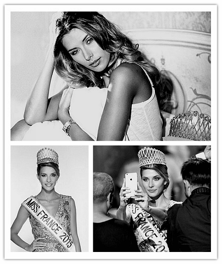 ♚ OFFICIAL ROAD TO MISS FRANCE 2016 ♚ 30jmy410