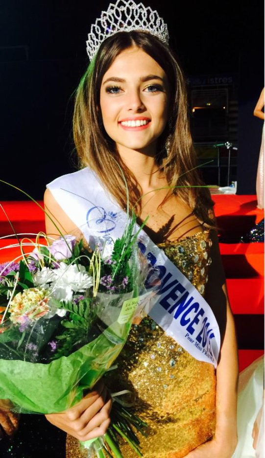 ♚ OFFICIAL ROAD TO MISS FRANCE 2016 ♚ Czmlfv10