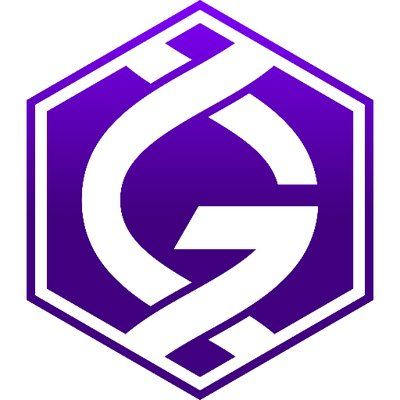 Gridcoin (GRC) 5tfapa10