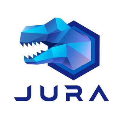 Jura       Qkyh8t10