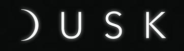 Dusk       Screen28