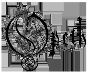 Les logos qui sont beaux Opeth10