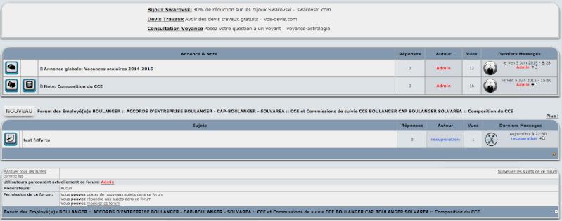 nouveaux forum ou nouveaux sujet ne clignote pas Captur17
