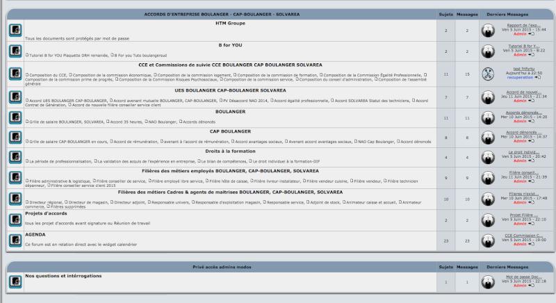 nouveaux forum ou nouveaux sujet ne clignote pas Captur18