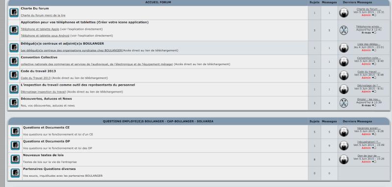 nouveaux forum ou nouveaux sujet ne clignote pas Captur19