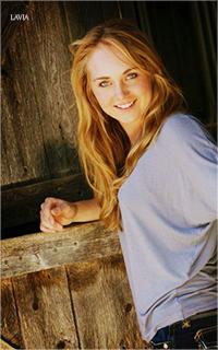 Lia Marshall