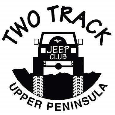 Two Track Jeep Club Forum