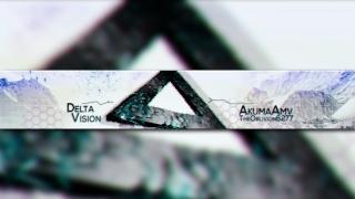 DeltaΔVision™