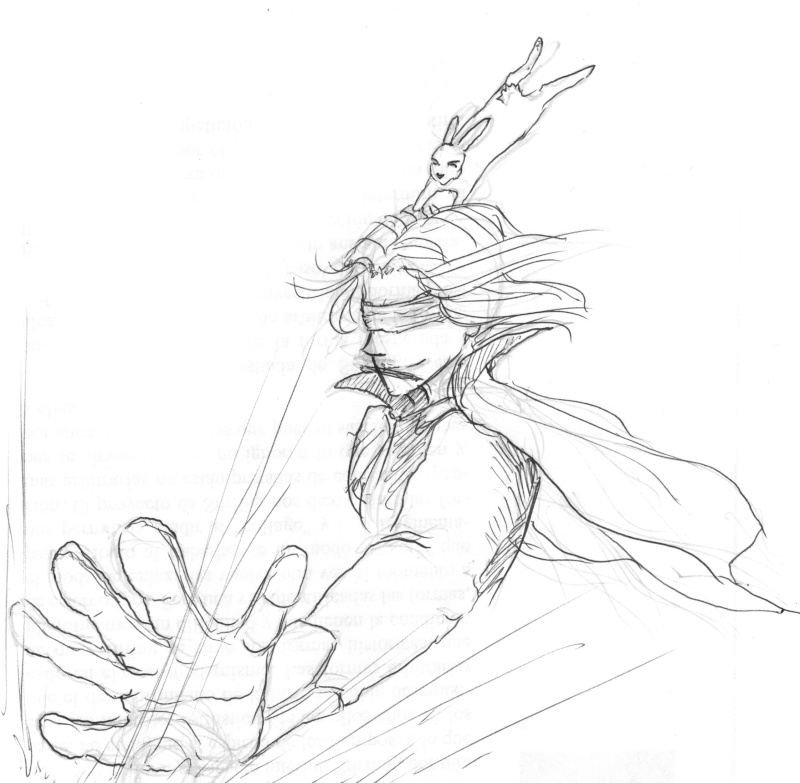 Secreta rex's drawings Escane11