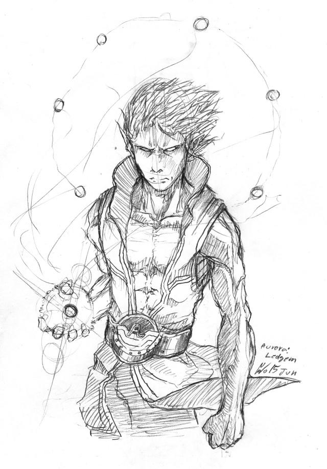 Secreta rex's drawings Escane17