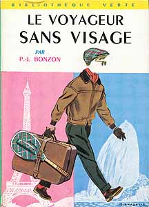 Le voyageur sans visage Le_voy10