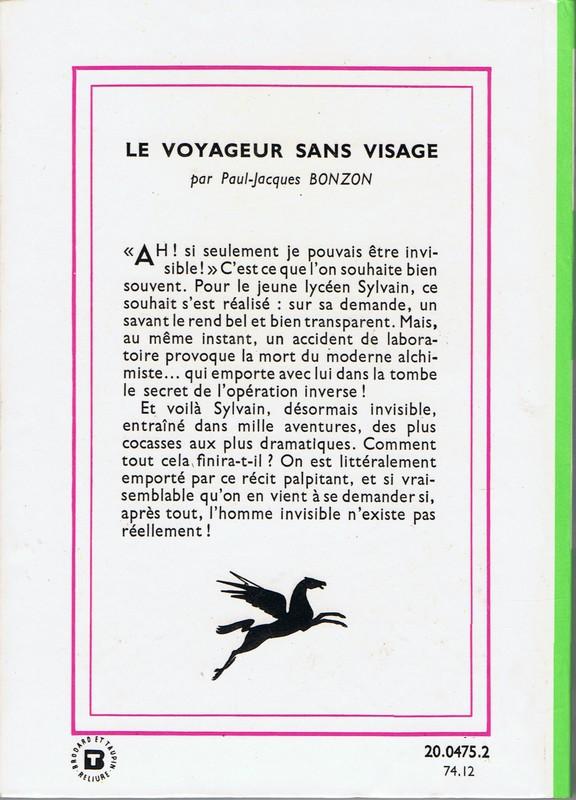 Le voyageur sans visage Le_voy11