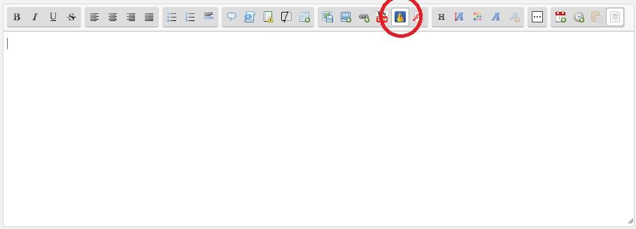 Como inserir uma imagem no fórum? Possib10