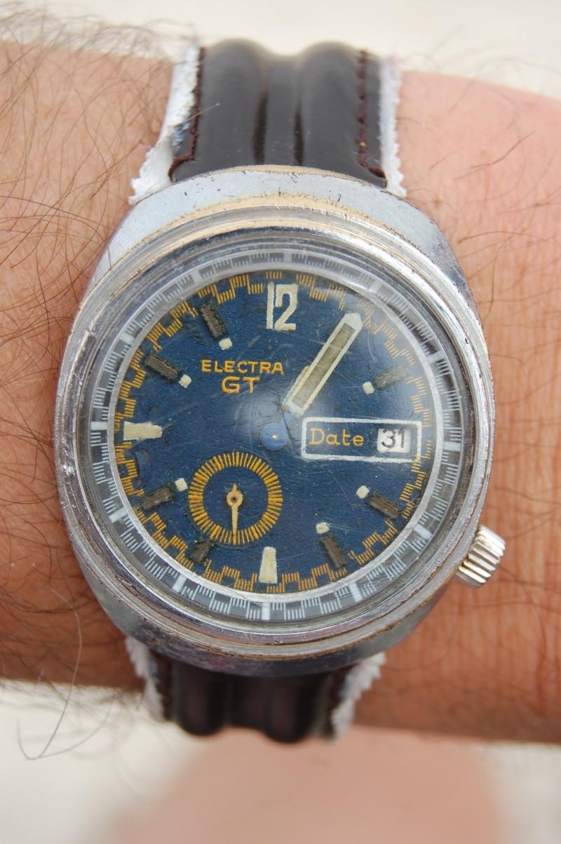 Enicar - [Postez ICI les demandes d'IDENTIFICATION et RENSEIGNEMENTS de vos montres] - Page 3 Dsc_0712