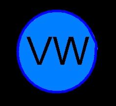 VelesWorld