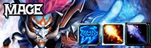 Forumactif.com : Cronos Corp - Portail 14304118