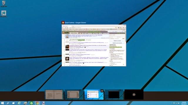 Windows 10 Pro 310
