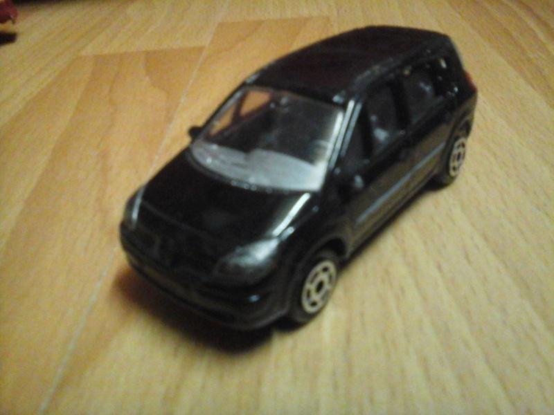 N°221D Renault Scénic II 20150626